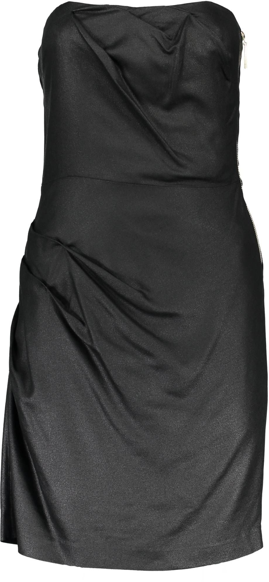 LIU JO Krótka sukienka Kobiety