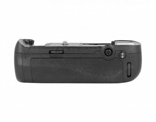 Newell MB-D18 Battery Pack do Nikon
