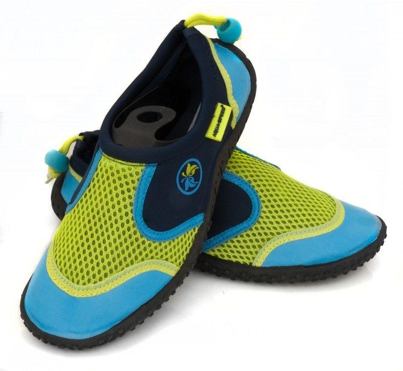 Buty do wody AQUA SHOE AquaSpeed 14 E Rozmiar buta: 22