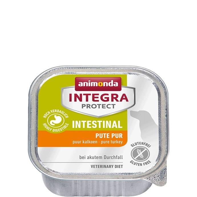 ANIMONDA Integra Protect Intestinal Dog 150 g