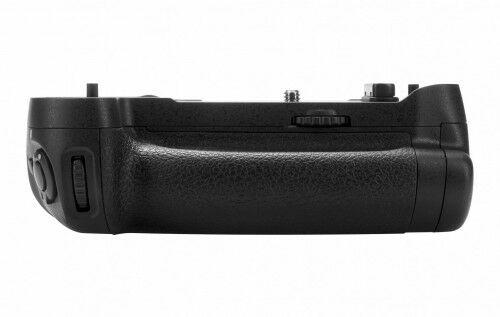 Newell MB-D17 Battery Pack do Nikon