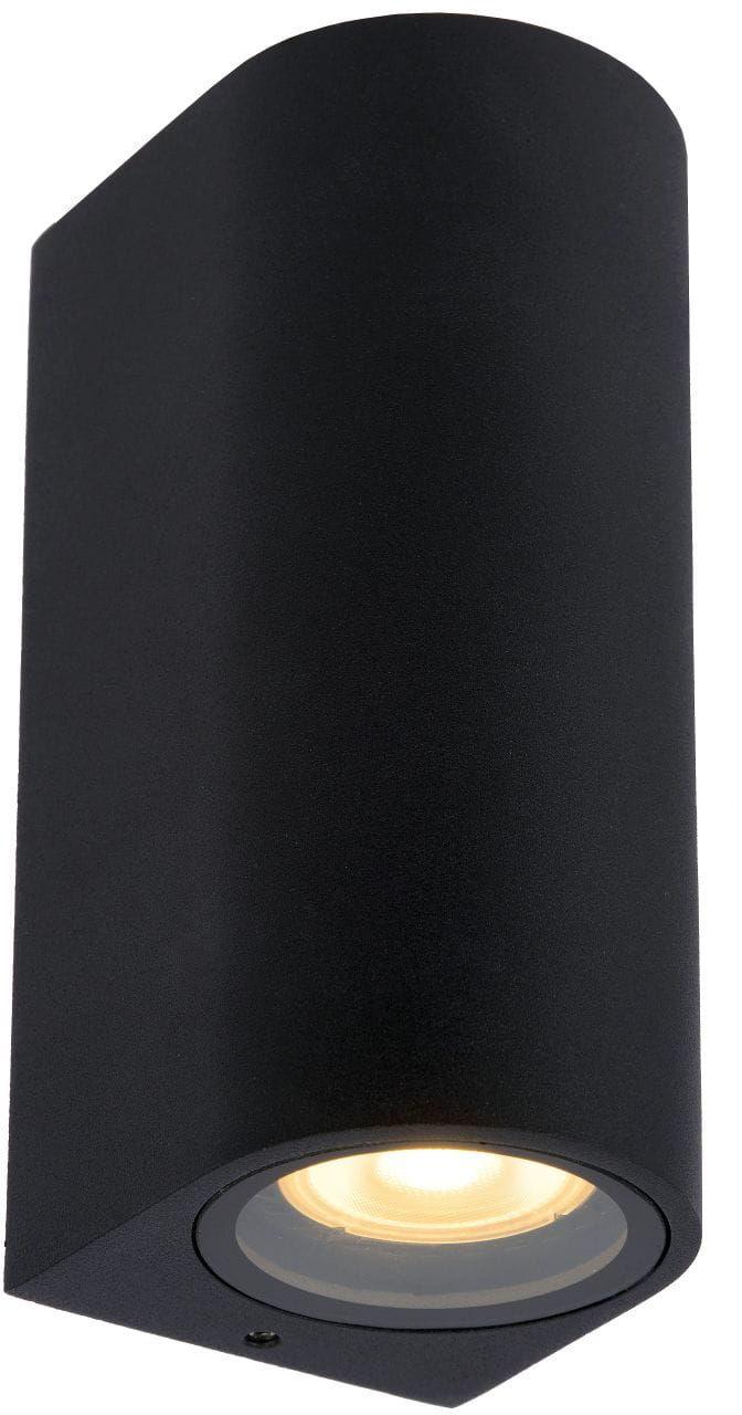 Kinkiet zewnętrzny Zaro 69801/02/30 Lucide Do -17% rabatu w koszyku i darmowa dostawa od 299zł !