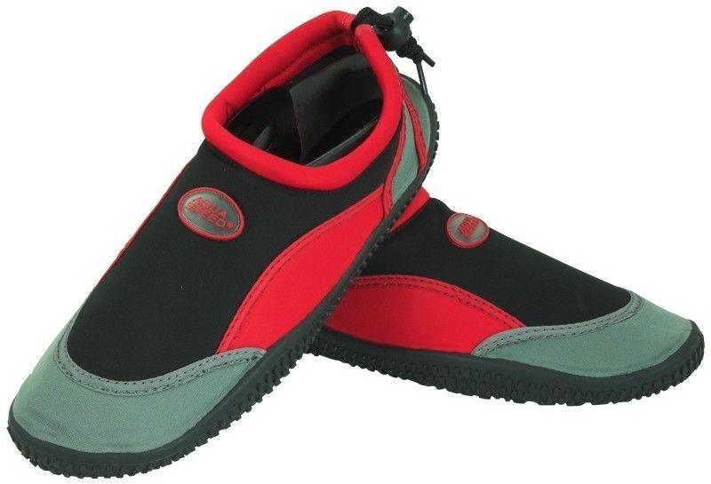 Buty do wody AQUA SHOE AquaSpeed 21B