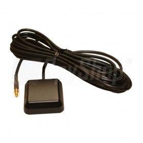 Antena zewnętrzna do lokalizatorów GPS GL200
