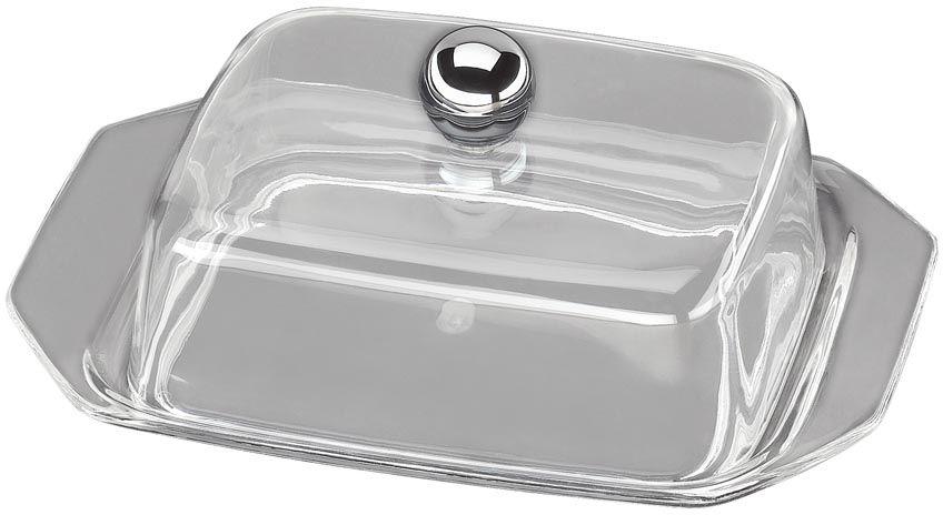 Maselniczka akrylowa Cilio