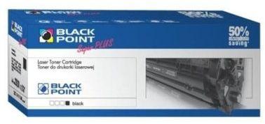 Kaseta z tonerem BLACK POINT LBPBTN1090 Zamiennik Brother TN-1090