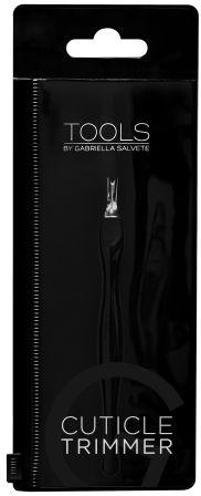 Gabriella Salvete TOOLS Cuticle Trimmer cążki do paznokci 1 szt dla kobiet