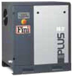 Kompresor śrubowy Fini PLUS 11-10