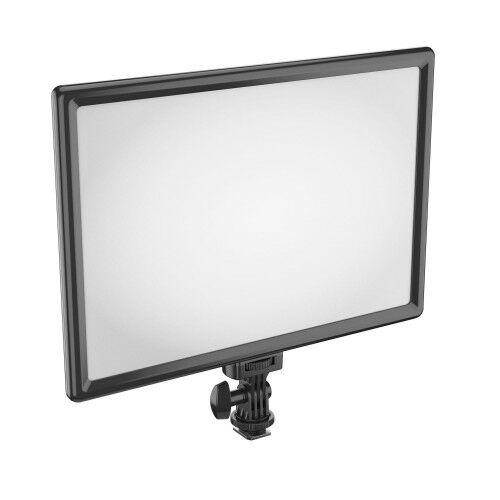 Newell AIR 650i Lampa LED