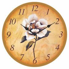 Zegar naścienny MDF #619