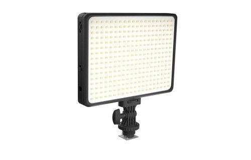 Newell LED320i Lampa LED