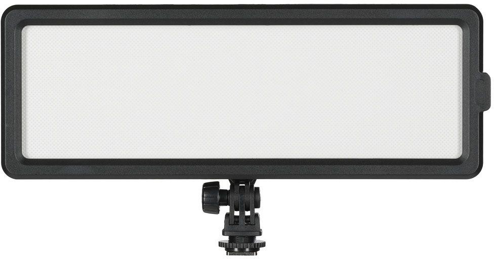 Quadralite Thea 150 LED Panel