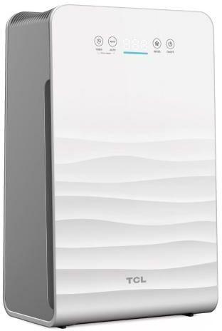 TCL TKJ225 WiFi - Kup na Raty - RRSO 0%
