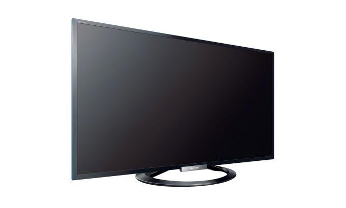 Monitor LED Full HD BRAVIA Sony FWD-55W800P - MOŻLIWOŚĆ NEGOCJACJI - Odbiór Salon Warszawa lub Kurier 24H. Zadzwoń i Zamów: 504-586-559 !