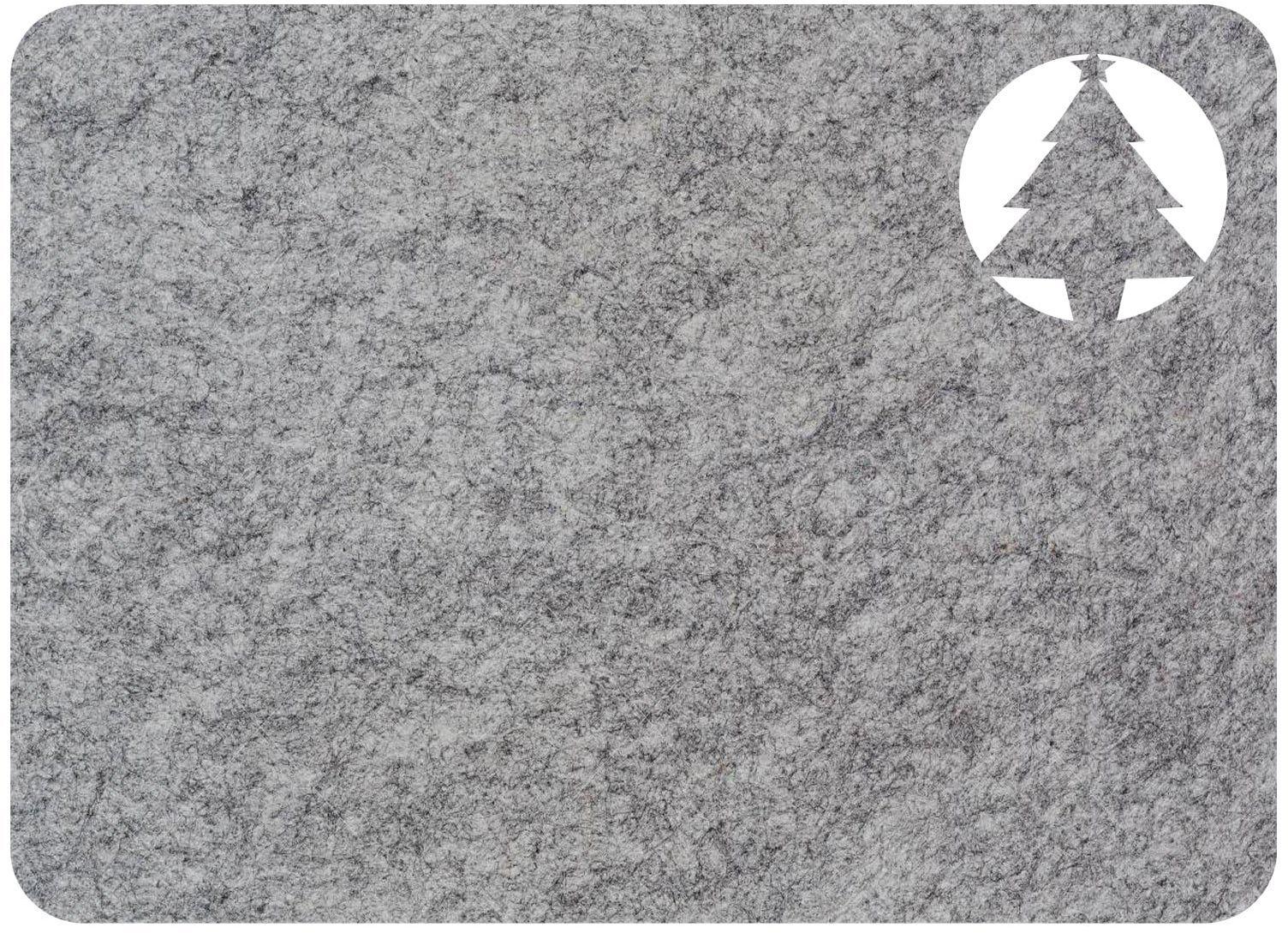 Podkładka pod talerz - Choinka - 40 cm - 1 szt.