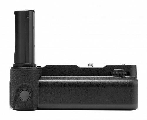 Newell MB-N10 Battery Pack do Nikon Z6 / Z7