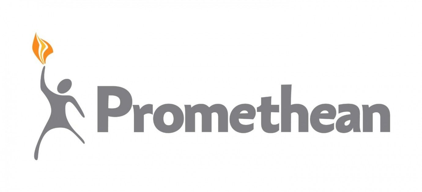 Promethean AB+2 V1 Projektor-Upgrade