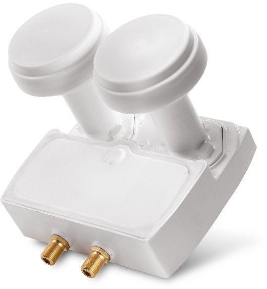 Konwerter opticum monoblock twin lmtp-04h - możliwość montażu - zadzwoń: 34 333 57 04 - 37 sklepów w całej polsce
