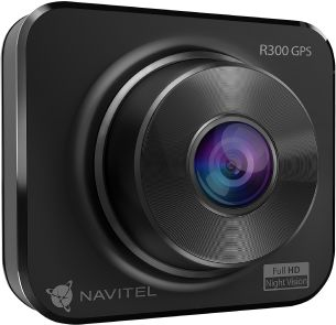 NAVITEL R300 GPS