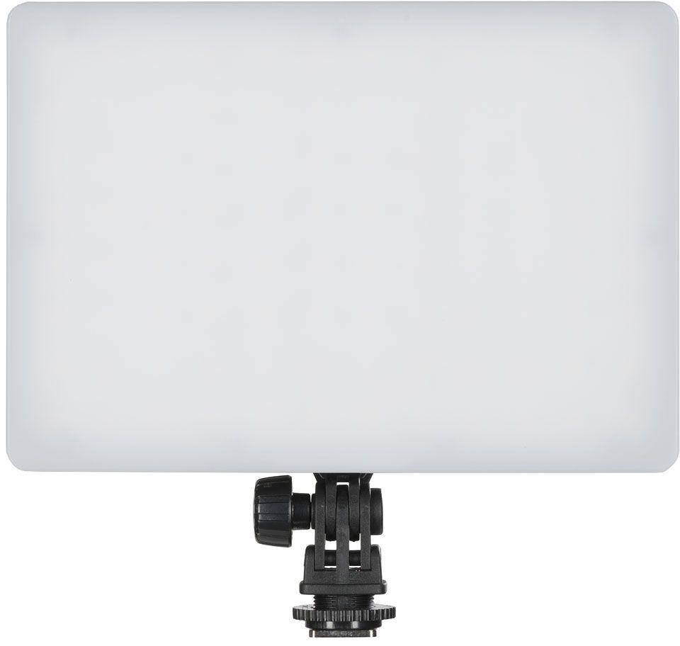 Quadralite Thea 160 LED Panel