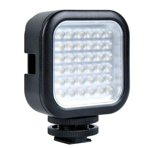 Godox LED36 LED Light