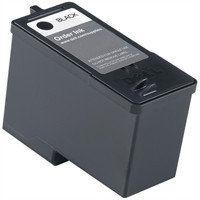 Tusz Dell JP451 Black seria 11 592-10275