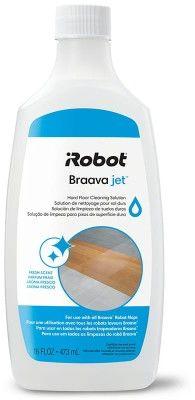 Płyn do mycia podłóg - do urządzenia iRobot Braava Jet serii M