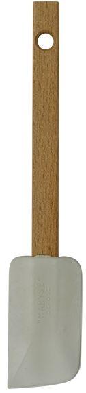 Szpatółka 25 cm