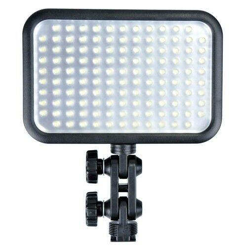 Godox LED126 LED Light