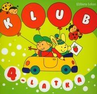 Klub 4-latka