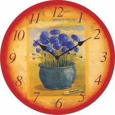 Zegar naścienny MDF #621