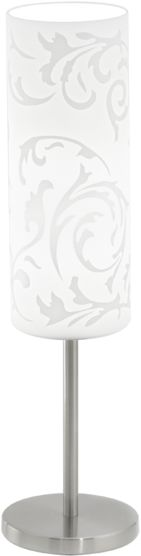 Eglo lampa stołowa Amadora 90051 - SUPER OFERTA - RABAT w koszyku