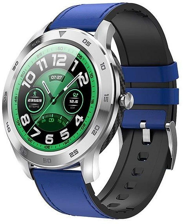 Zegarek męski Garett GT22S