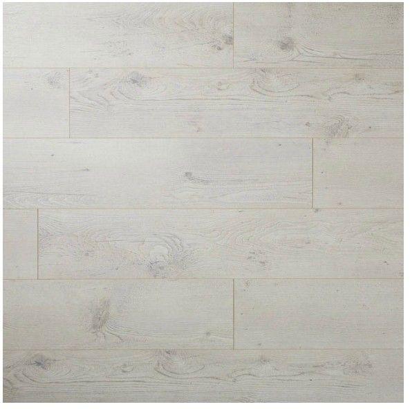 Panele podłogowe GoodHome Bilston AC4 2,49 m2
