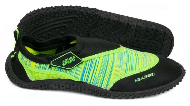 Buty do wody AQUA SHOE AquaSpeed 2B