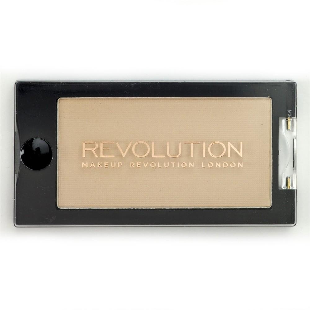 Makeup Revolution Eyeshadow cień do powiek - Touch Me