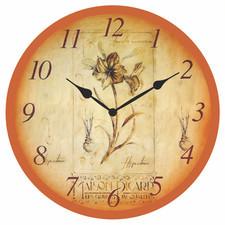 Zegar naścienny MDF #622