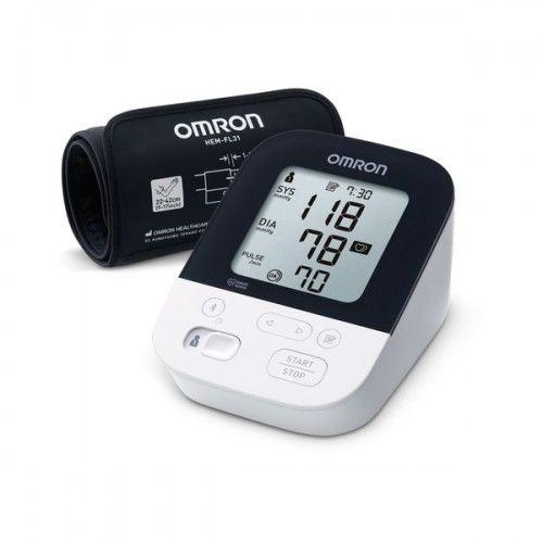 Ciśnieniomierz Omron M4 Intelli IT