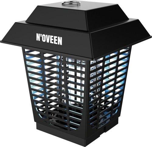 Noveen IKN 22 IPX 4 lampa owadobójcza