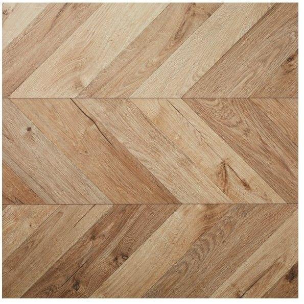 Panele podłogowe GoodHome Heanor AC4 2,7 m2