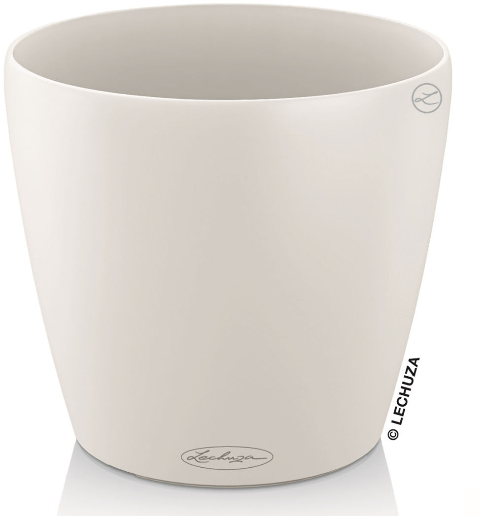 CLASSICO Color 43/40 biały