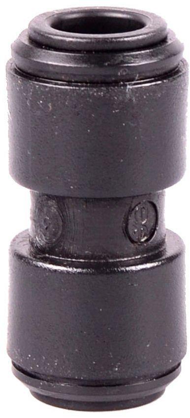 Złączka wtykowa dwustronna kompozytowa fi 10mm - 10 mm