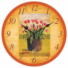 Zegar naścienny MDF #623