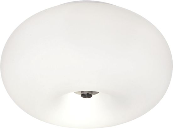 Eglo plafon Optica wand 86811 - SUPER OFERTA - RABAT w koszyku