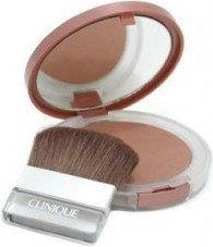 Clinique True Bronze puder brązujący odcień 02 Sunkissed 9,6 g