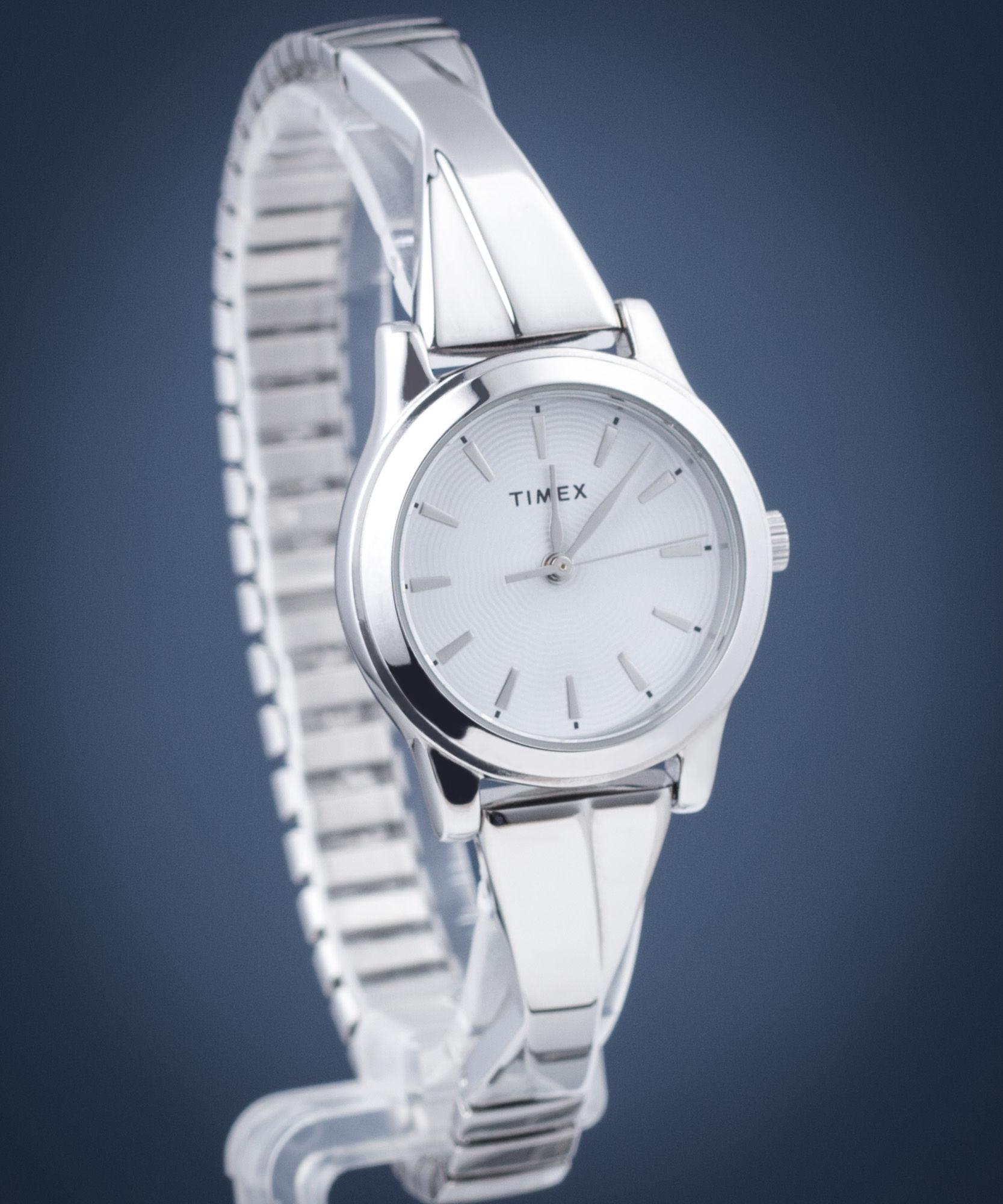 Timex TW2R98700 > Wysyłka tego samego dnia Grawer 0zł Darmowa dostawa Kurierem/Inpost Darmowy zwrot przez 100 DNI