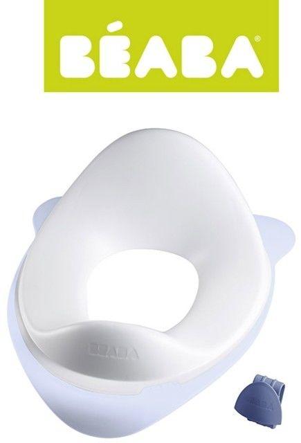 Nakładka na toaletę mineral - Beaba