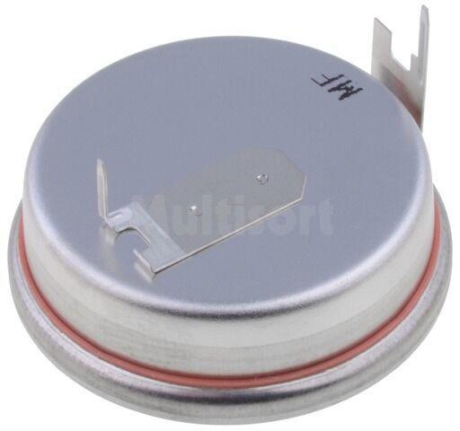 Bateria litowa 3V RENATA CR2477 3pin 950mAh