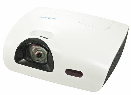 Projektor ASK Proxima S3307W+ UCHWYTorazKABEL HDMI GRATIS !!! MOŻLIWOŚĆ NEGOCJACJI  Odbiór Salon WA-WA lub Kurier 24H. Zadzwoń i Zamów: 888-111-321 !!!