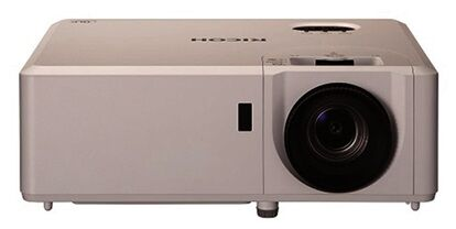 Projektor Ricoh PJ WXL5860+ UCHWYTorazKABEL HDMI GRATIS !!! MOŻLIWOŚĆ NEGOCJACJI  Odbiór Salon WA-WA lub Kurier 24H. Zadzwoń i Zamów: 888-111-321 !!!
